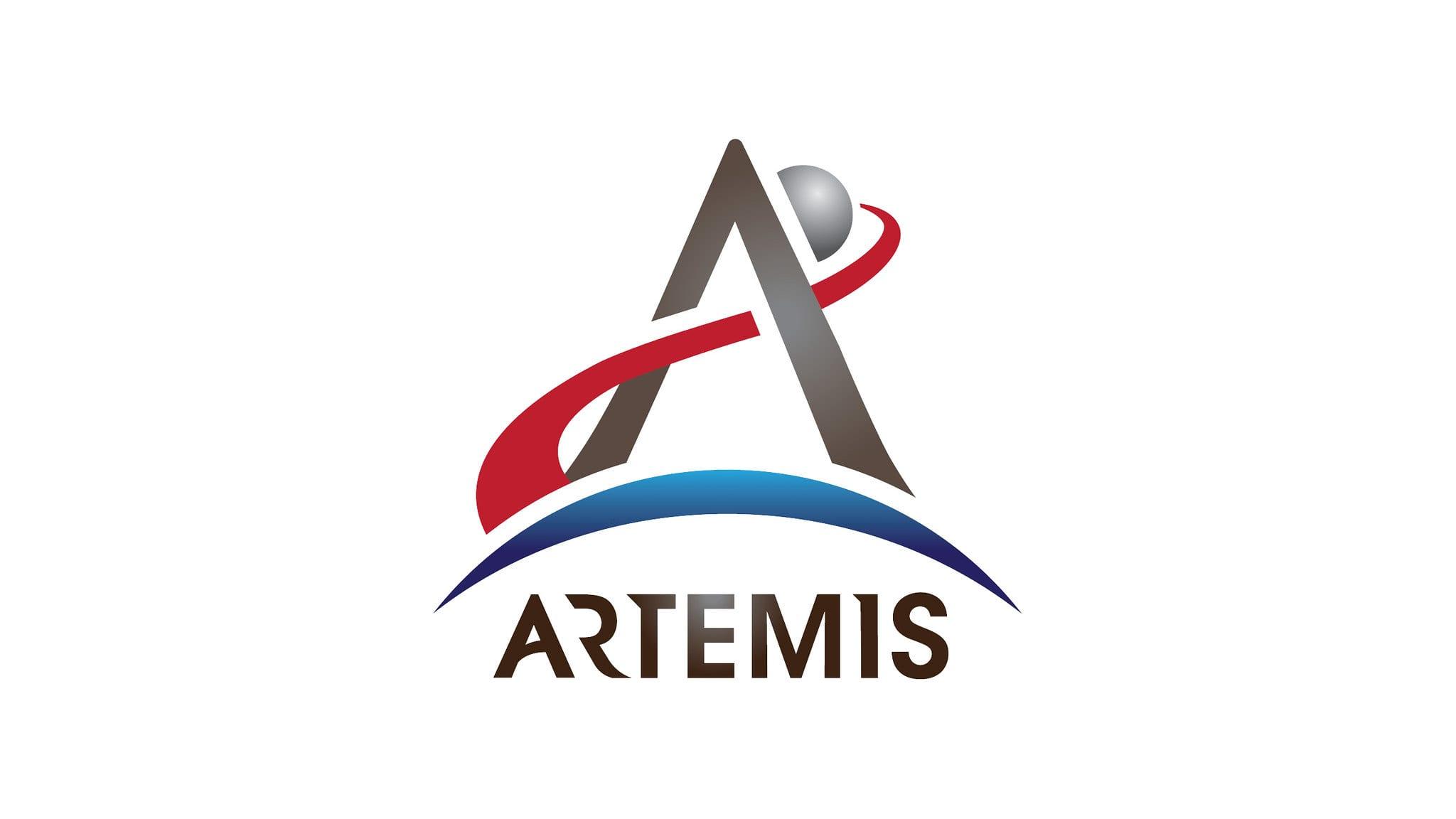 Artemis team: annunciati i primi membri della missione per la Luna e oltre