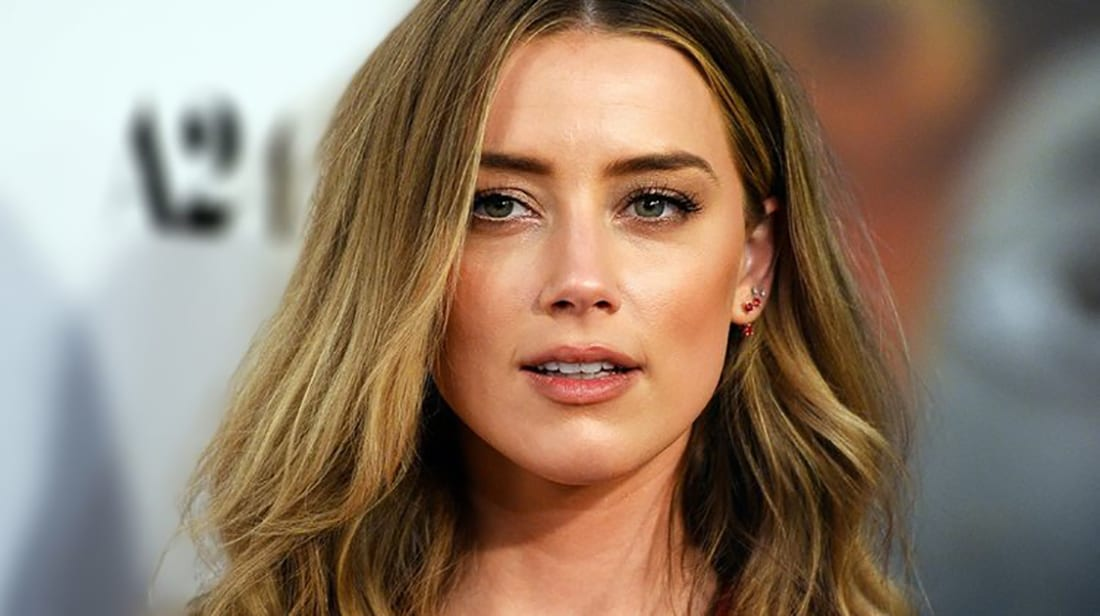 Pirati dei Caraibi: un rumor vorrebbe Amber Heard in trattative per un ruolo