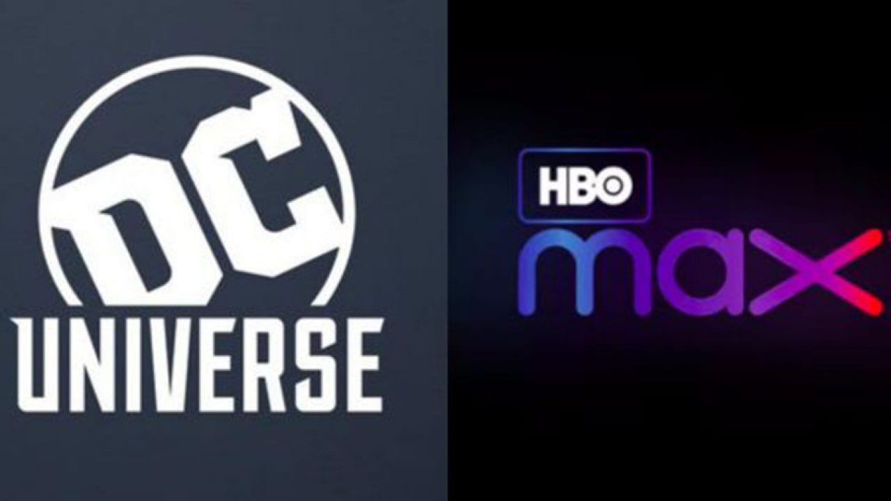 DC_Universe_HBO_Max