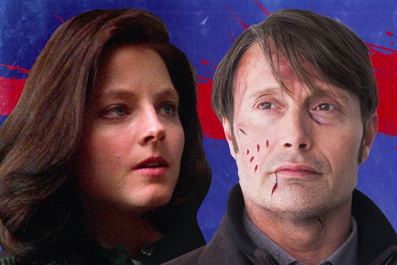 Clarice: Hannibal non ci sarà nella serie TV sequel