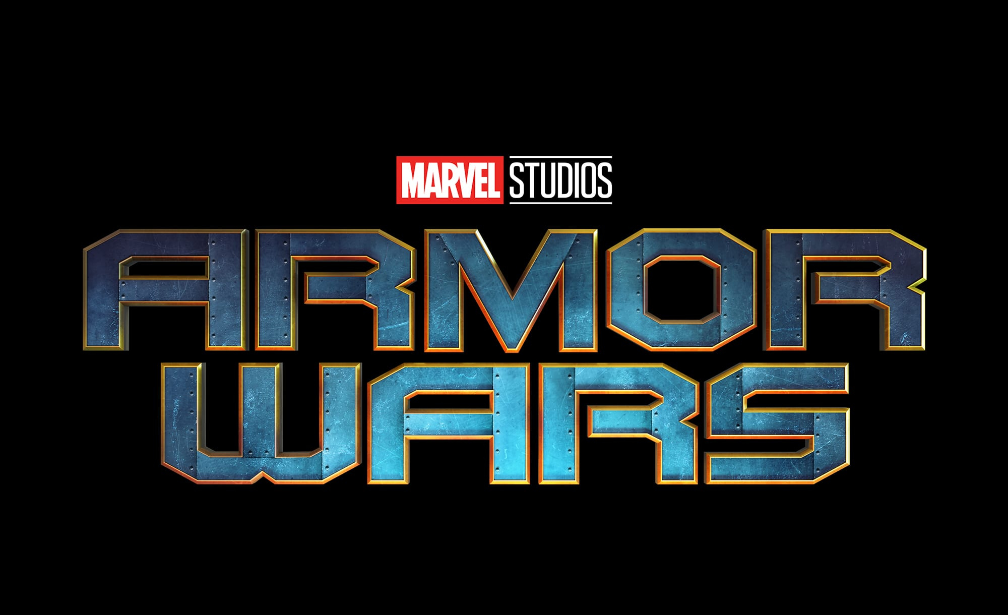 Armor Wars: la serie Marvel di Disney+ avrà Yassir Lester come sceneggiatore
