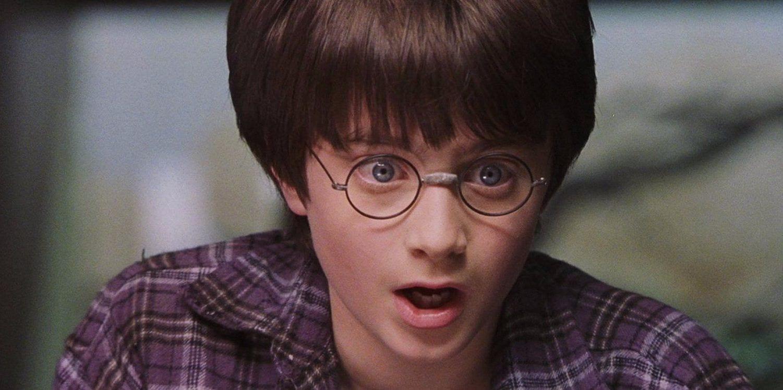 Daniel Radcliffe rivela un momento accaduto sul set con una scimmia