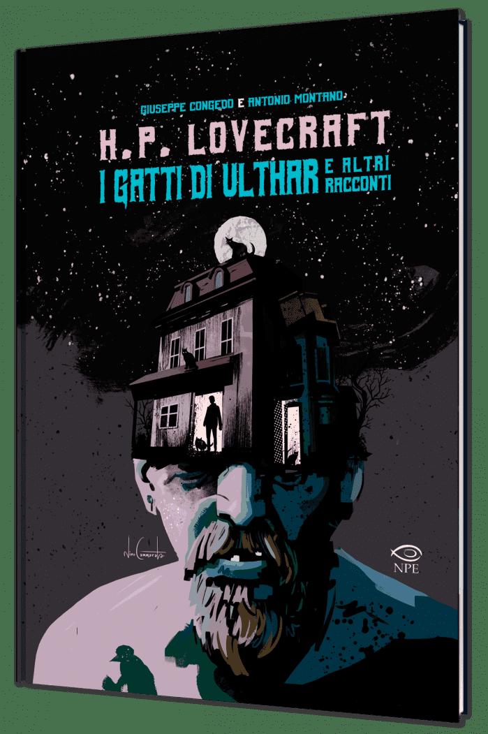 H.P.-Lovecraft-I-gatti-di-Ulthar-e-altri-racconti