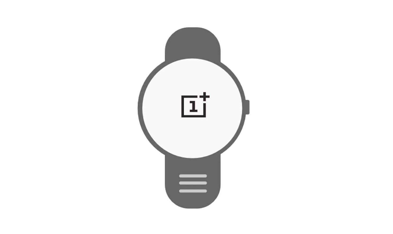 OnePlus presto presenterà il suo primo smartwatch