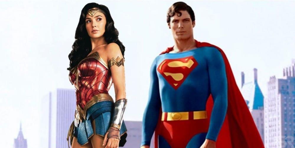 Richard-Donner-Superman-Inspiration-Wonder-Woman-1984