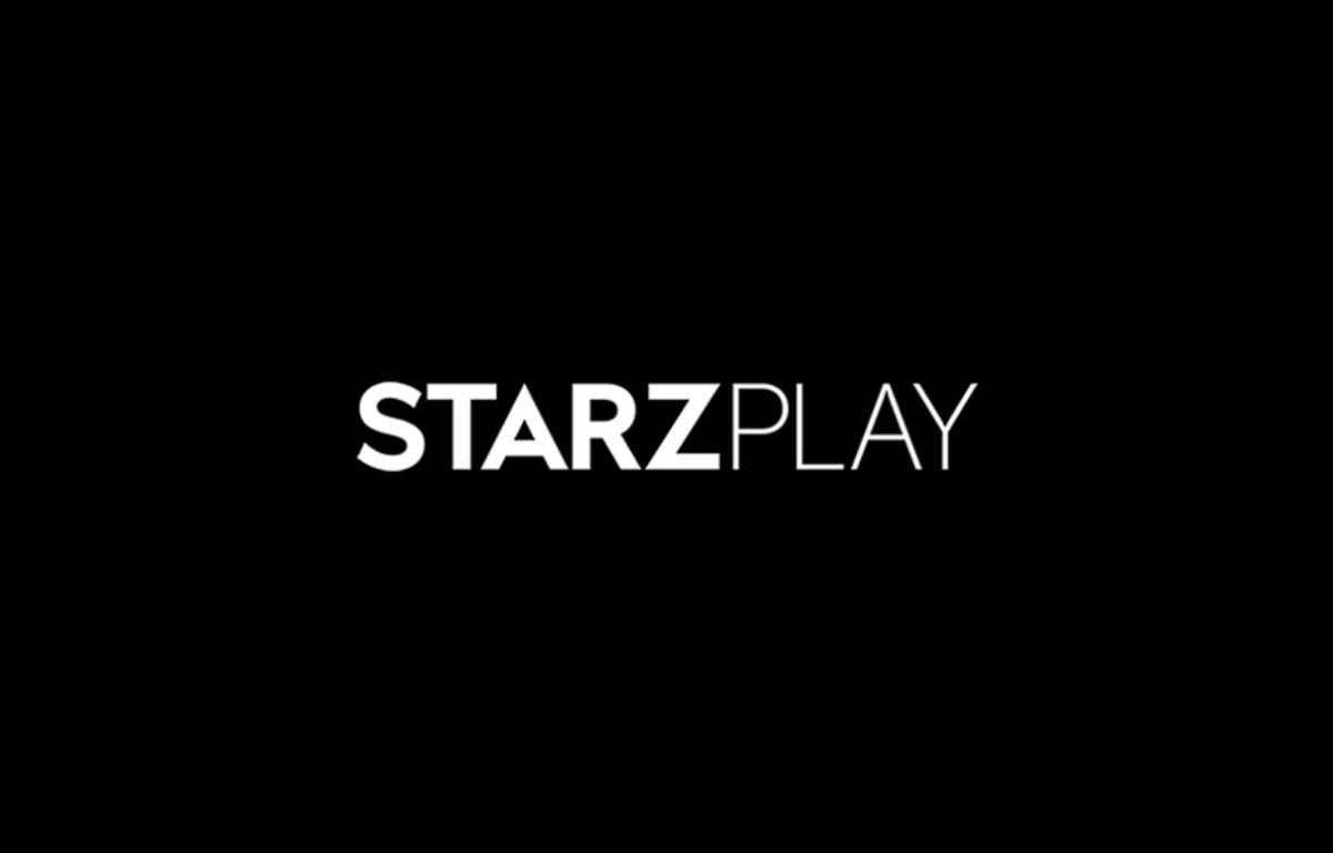 Starzplay: tutti i contenuti sono disponibili su Vodafone TV