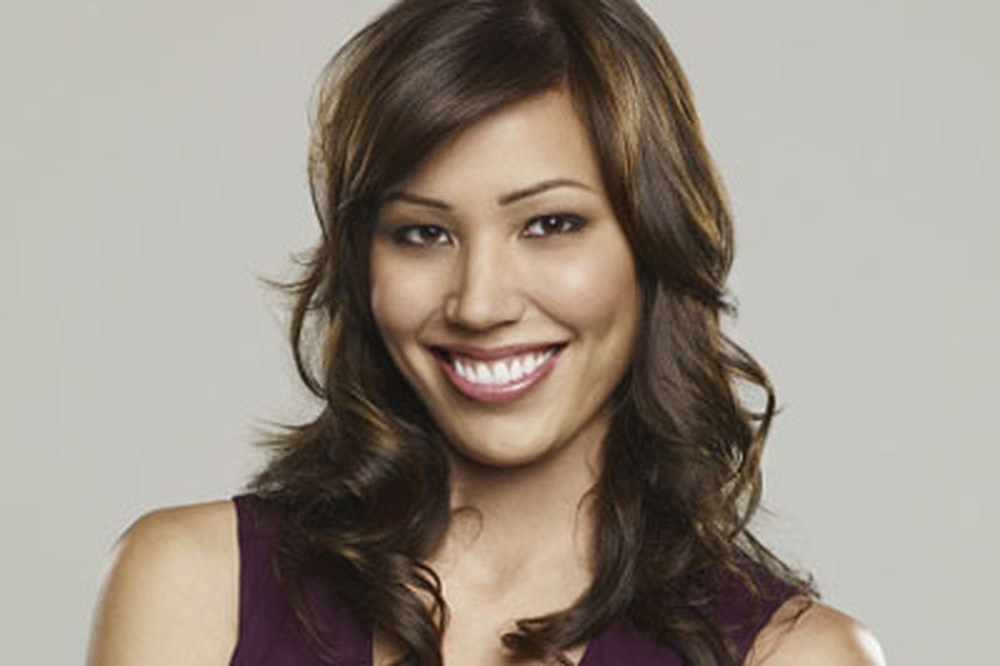 Michaela Conlin, For All Mankind 2