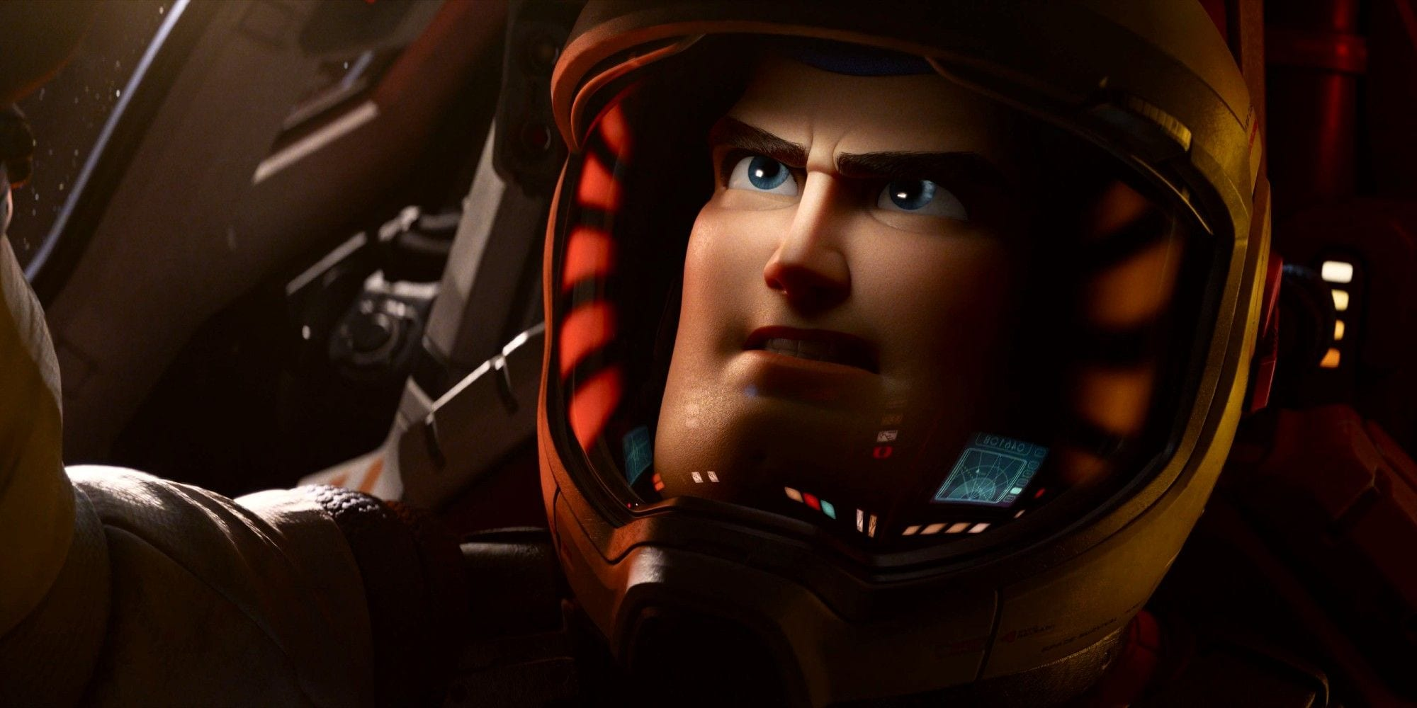 Lightyear: lo spinoff di Toy Story, Chris Evans darà la voce a Buzz