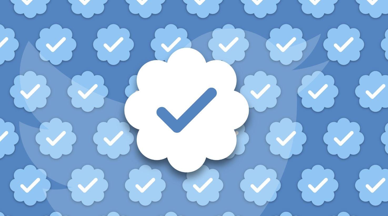 Twitter vuole che siate buoni nello scrivere i post