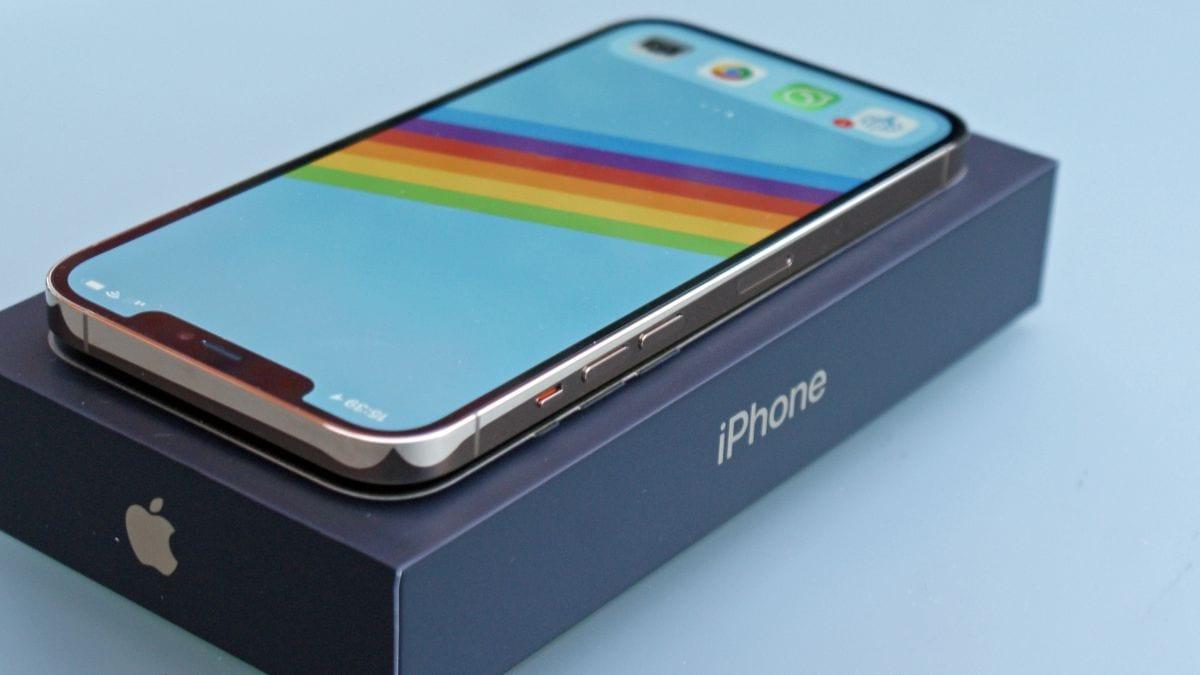 Apple introdurrà il refresh rate a 120Hz con l'iPhone 13