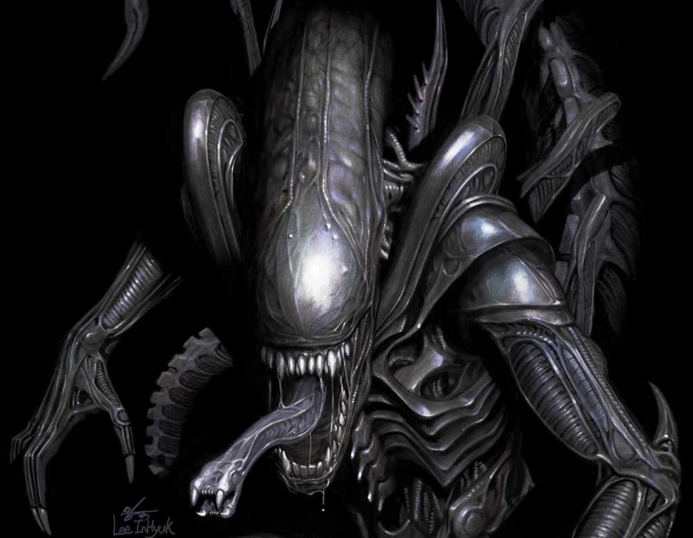 alien-1-marvel-comics