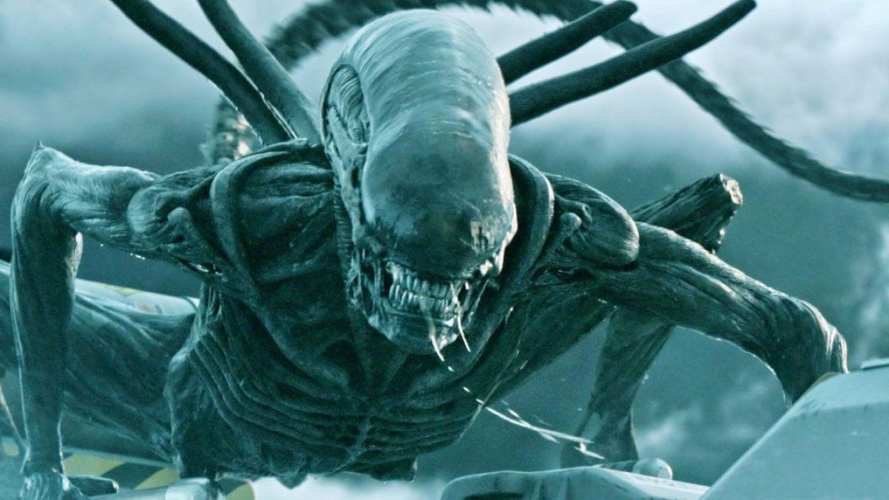 Alien: FX sta sviluppando la serie tv dedicata allo Xenomorfo