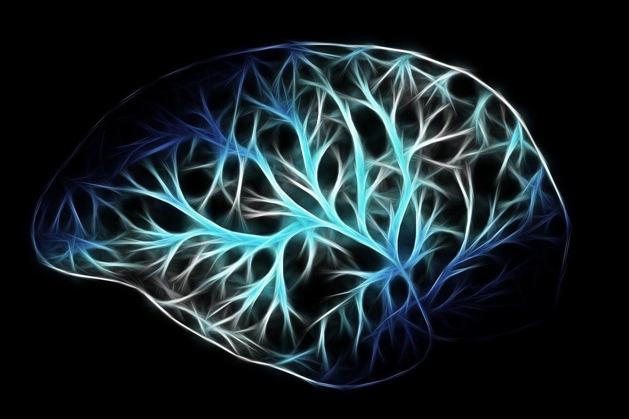 Diagnostica per immagini e ottica adattiva: una soluzione per osservare il cervello in sicurezza