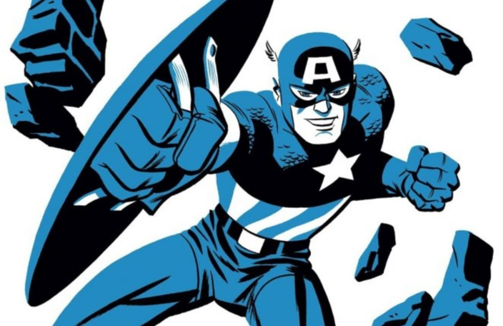 Marvel: le dieci variant cover firmate da Michael Cho