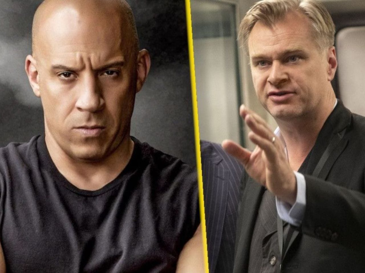 christopher-nolan-fast and furious