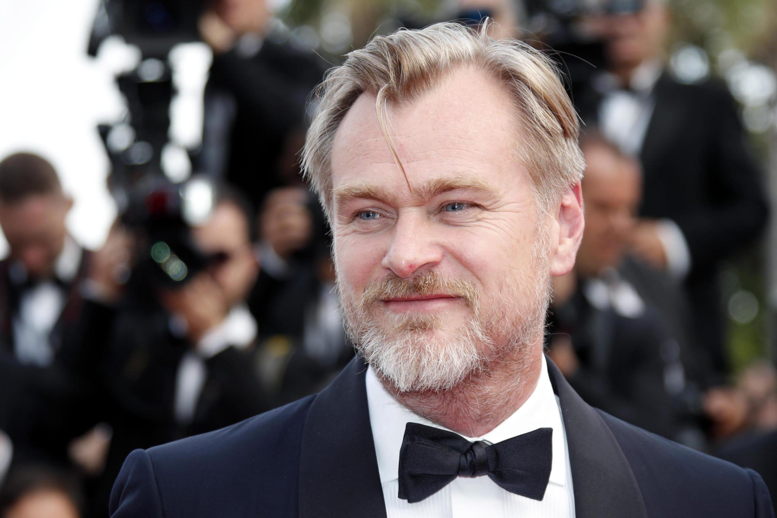 Christopher Nolan si scaglia contro Warner e HBO Max