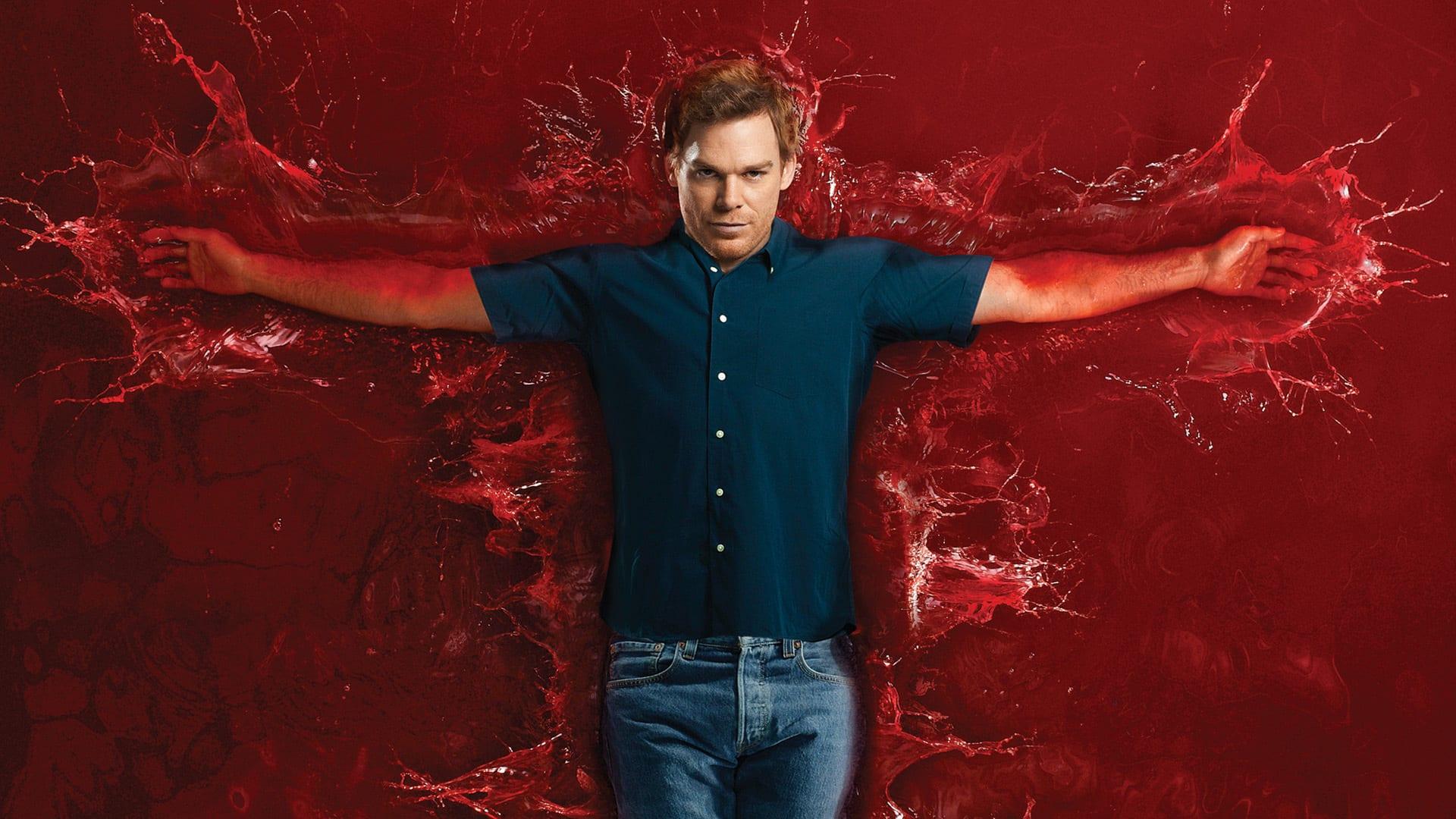 Dexter 9: le riprese inizieranno a gennaio 2021 e ci sarà una new entry