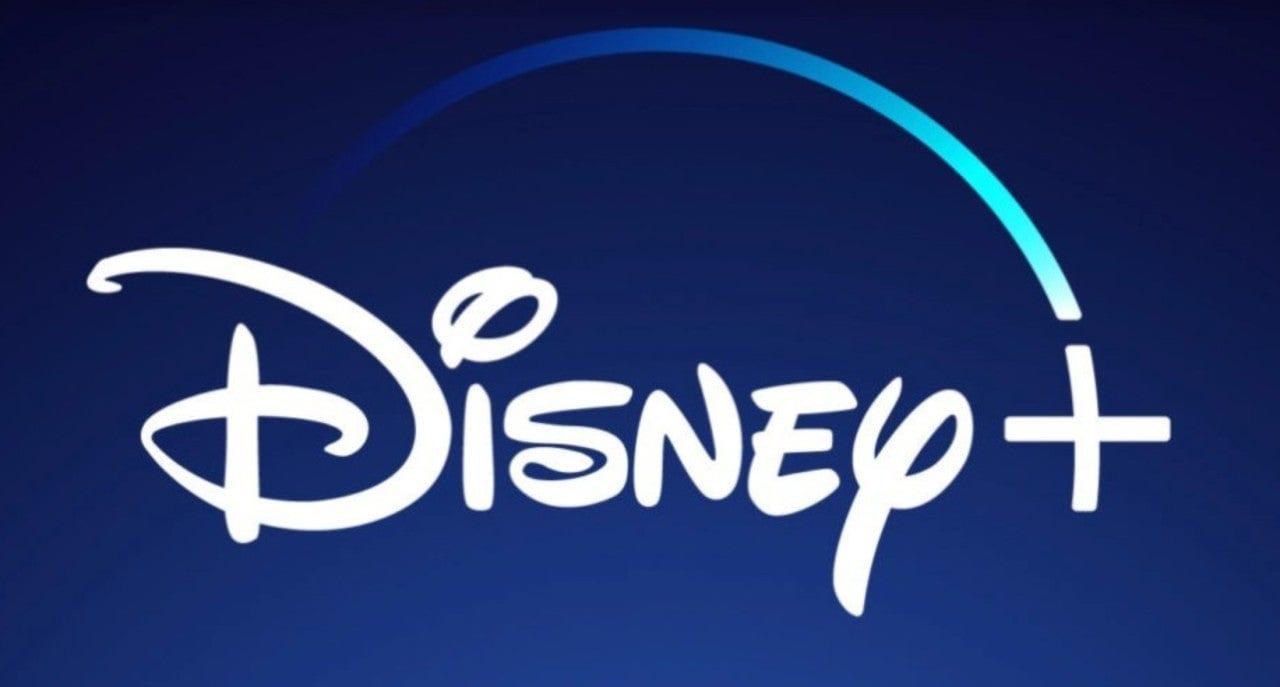Disney+ ha raggiunto 86 milioni di abbonati, superando ogni aspettativa