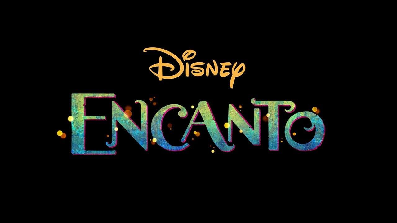 il trailer di Encanto, nuovo classico Disney
