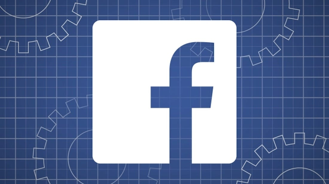 Leak dei dati di Facebook, interviene il garante privacy italiano