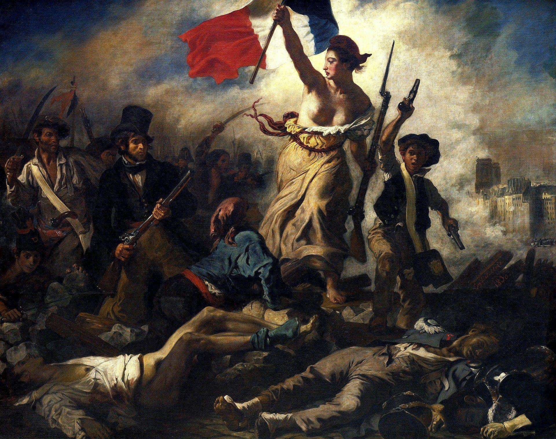 Amazon e Google, multate dalla Francia per il loro tracciamento occulto