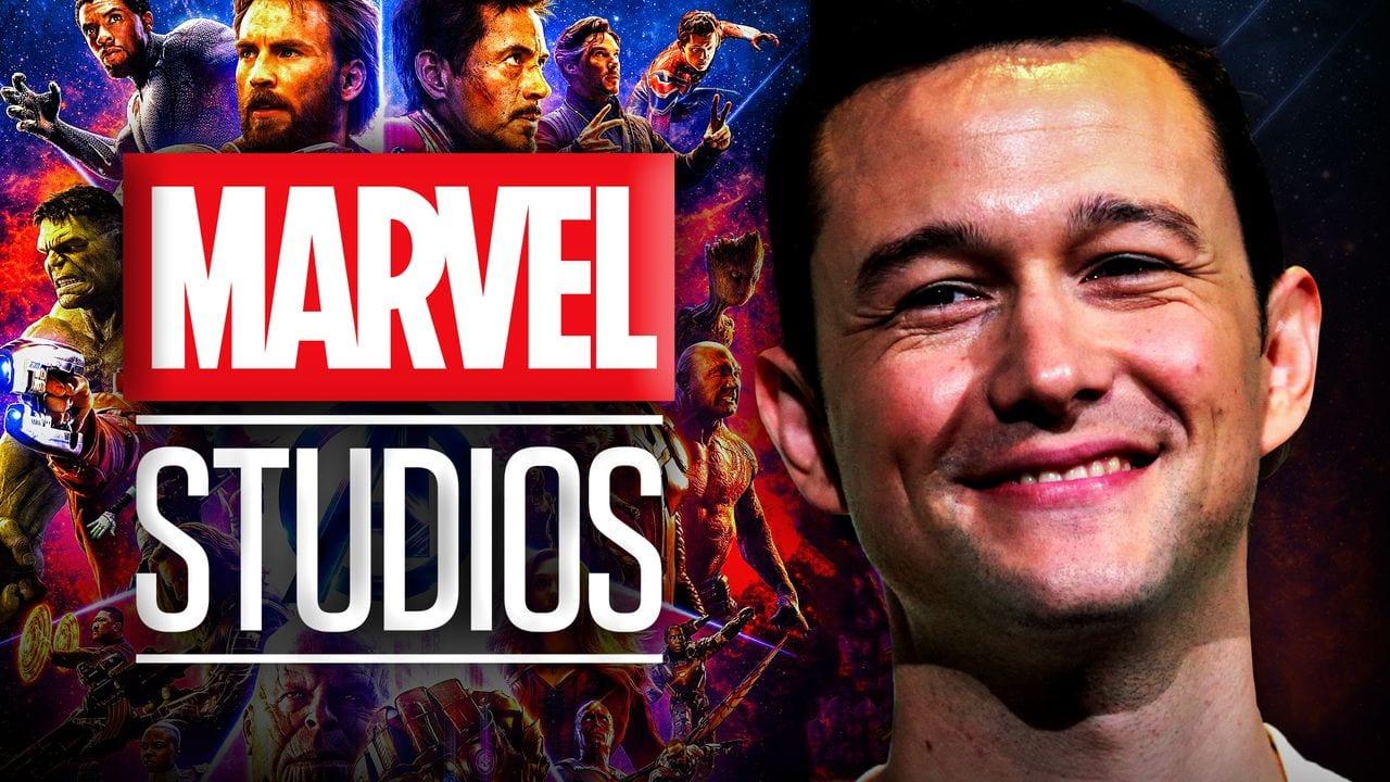 Joseph Gordon-Levitt in contatto con i Marvel Studios (rumor)