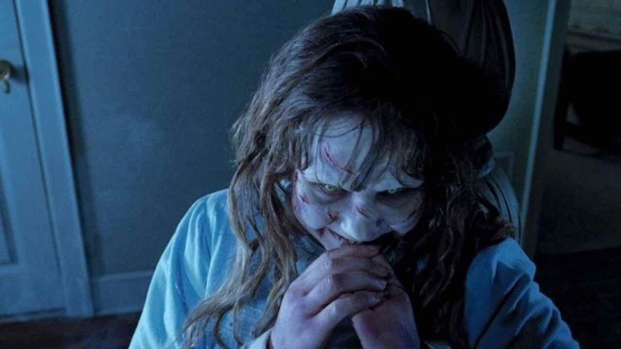 L'Esorcista: sarà David Gordon Green a dirigere il sequel