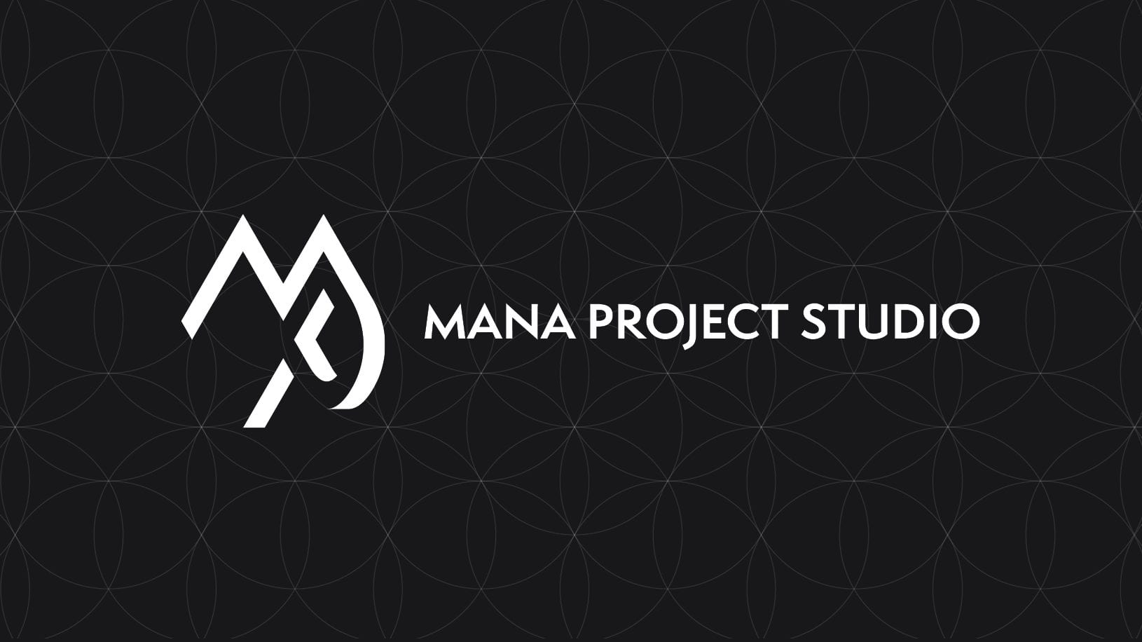 mana-project-studio-spectrum