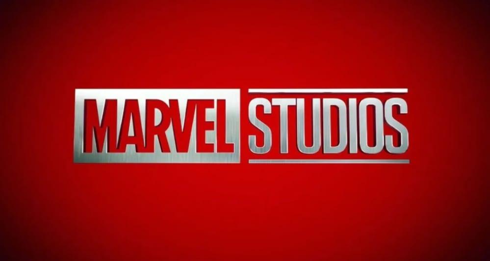 Marvel Studios: esibizione musicale a tema supereroi per la fine dell'anno