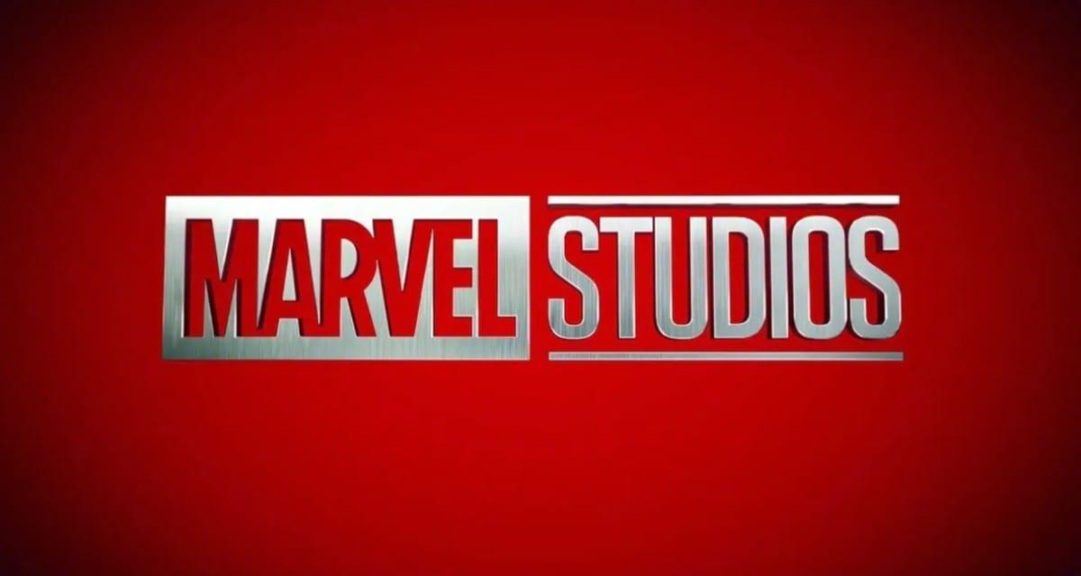 Marvel Studios: annunciati quattro film in uscita nel 2024