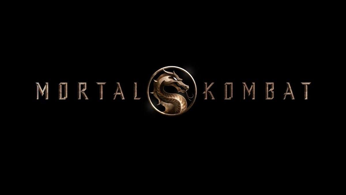 Mortal Kombat: ecco il primo trailer italiano del nuovo adattamento