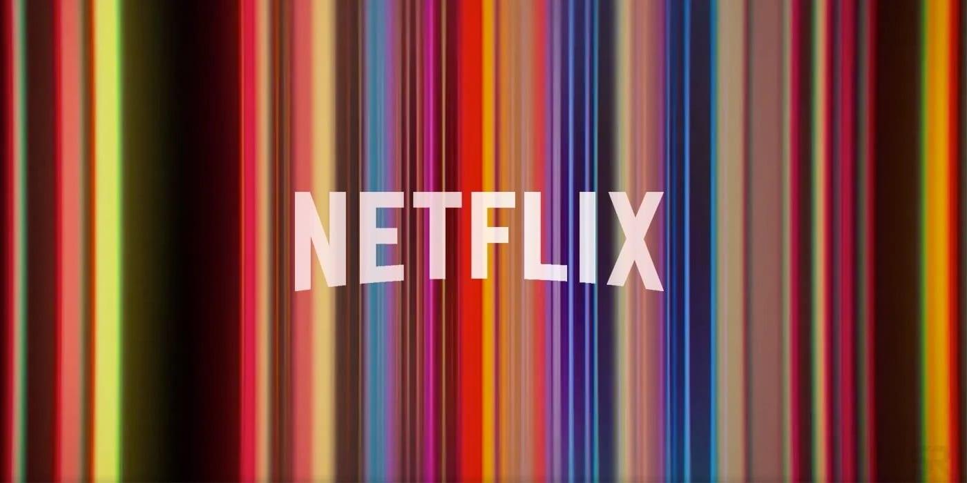 Netflix: l'autore di Black Mirror girerà un mockumentary sul 2020