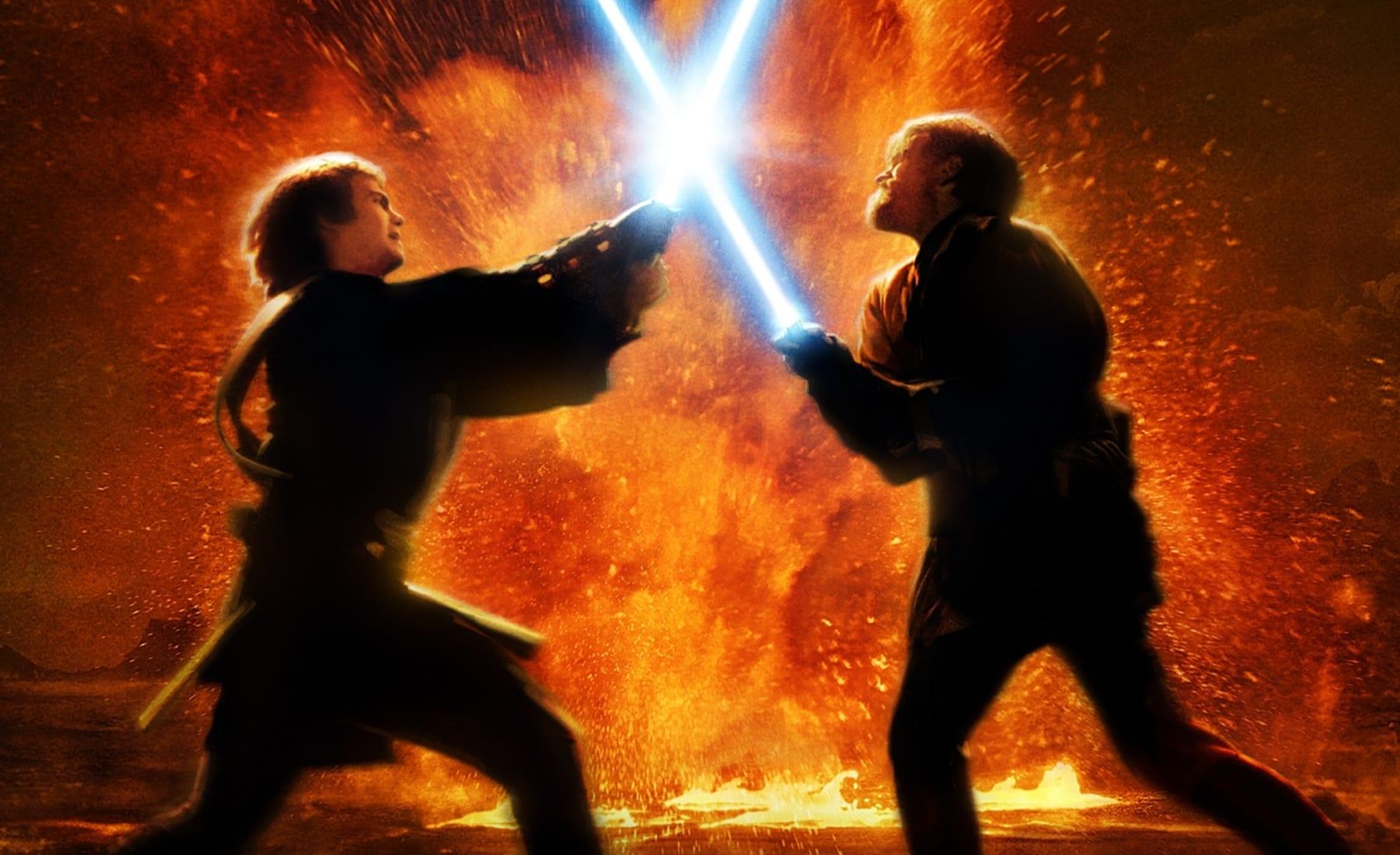 Obi-Wan Kenobi: nella serie ci sarà un nuovo duello con Darth Vader