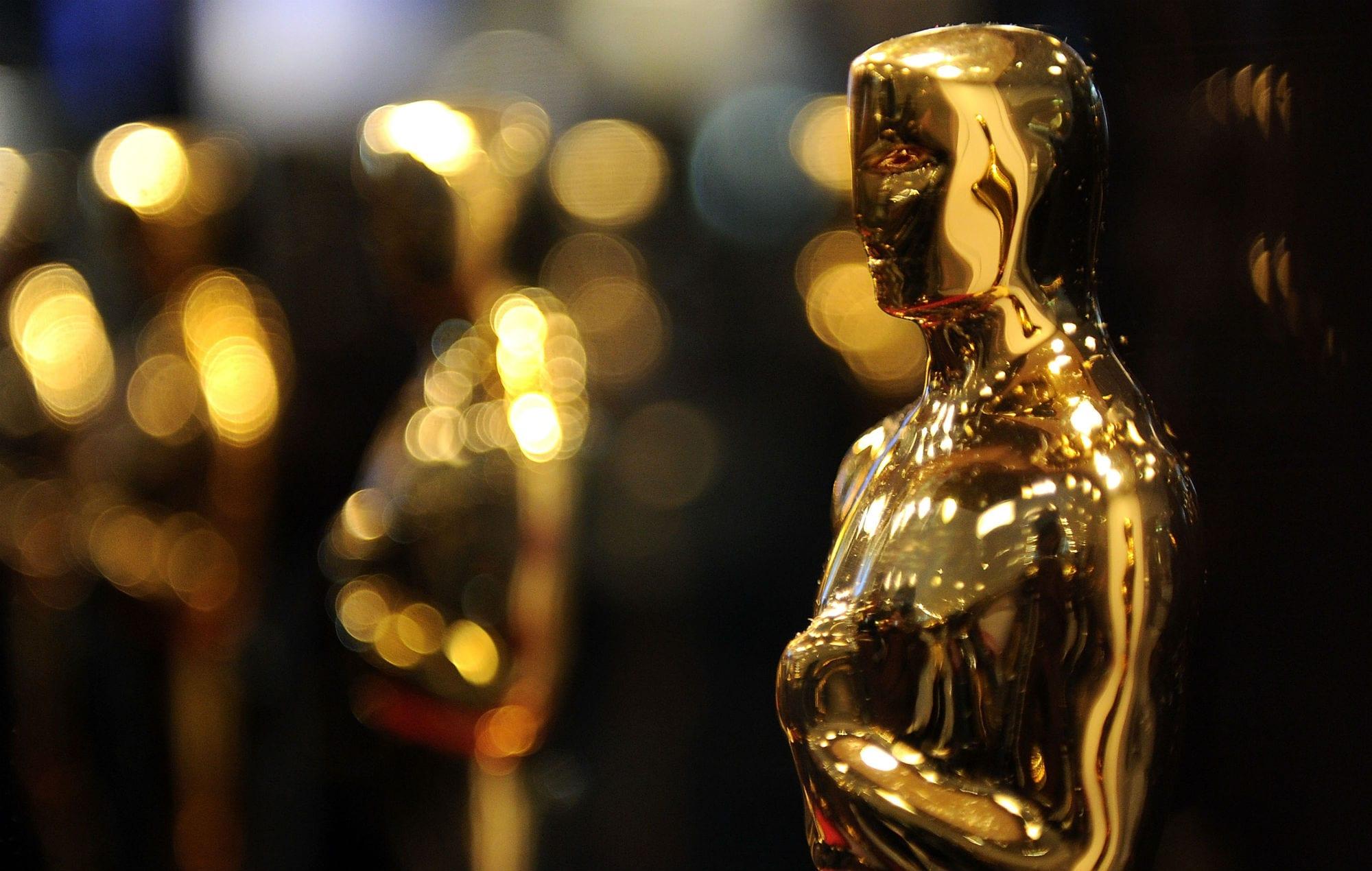 Oscar 2021: ecco tutte le nomination per la 93esima edizione