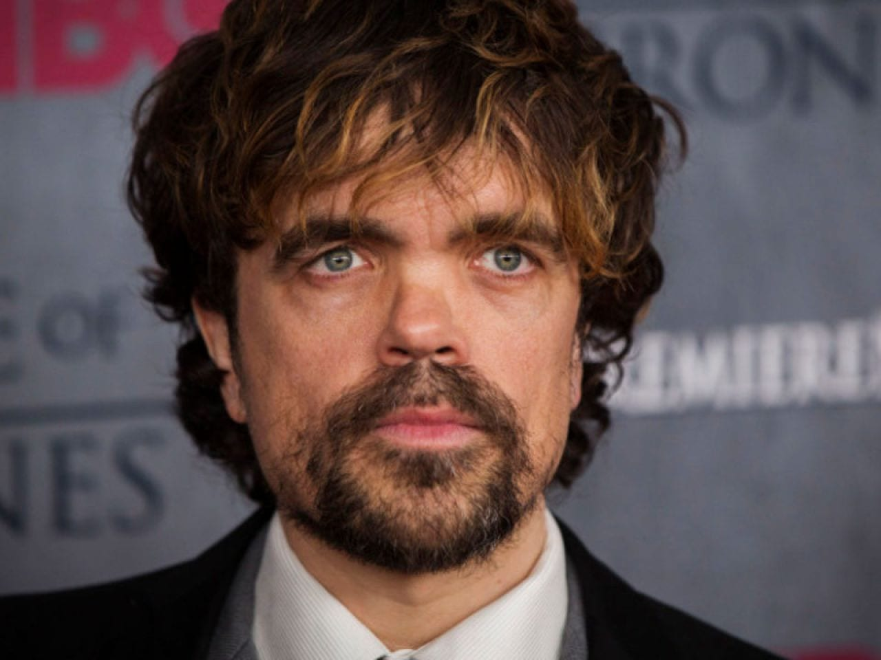 The Toxic Avengers: Peter Dinklage nel reboot dell'action comedy