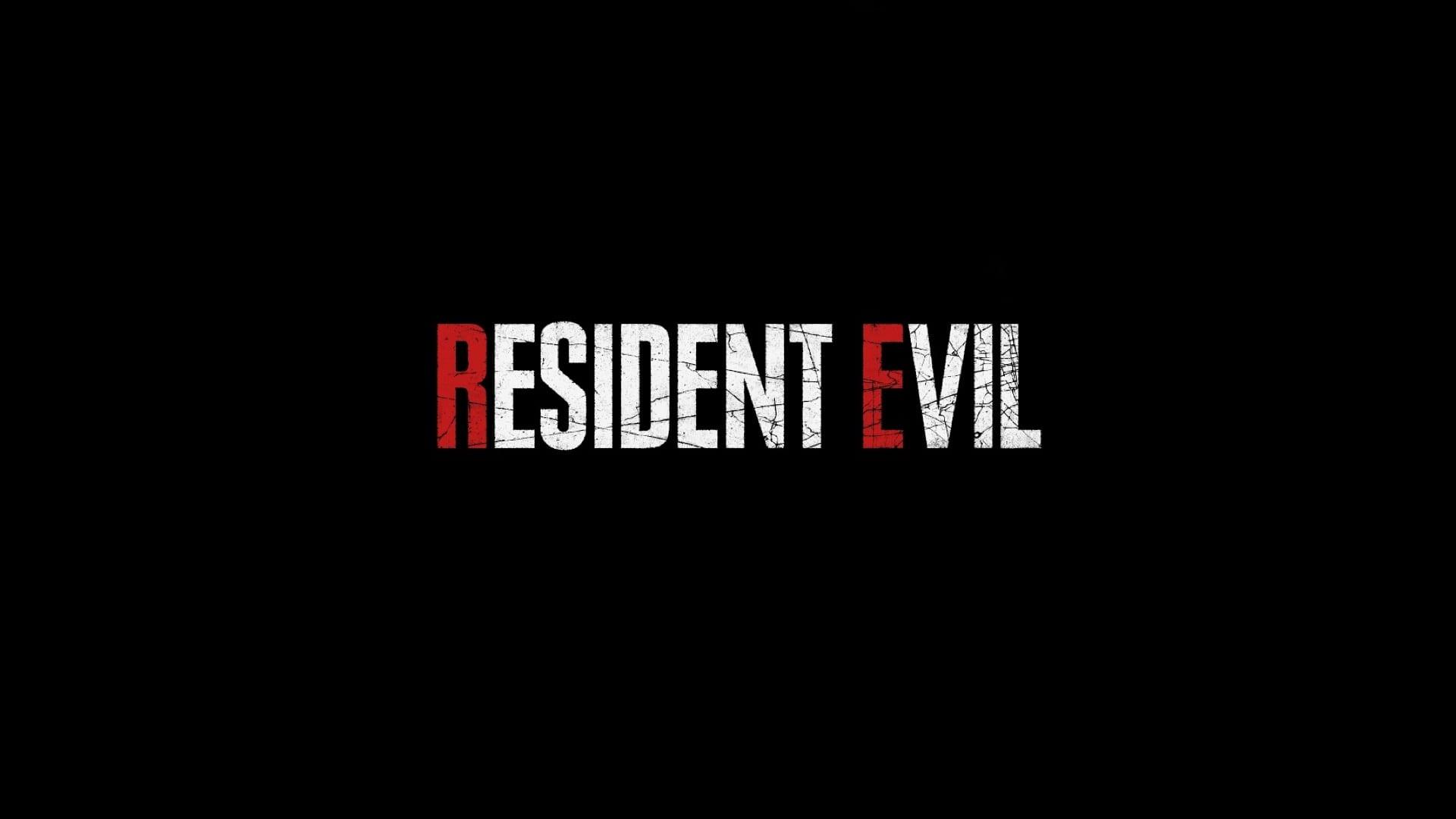 Resident Evil: il film reboot posticipato a novembre