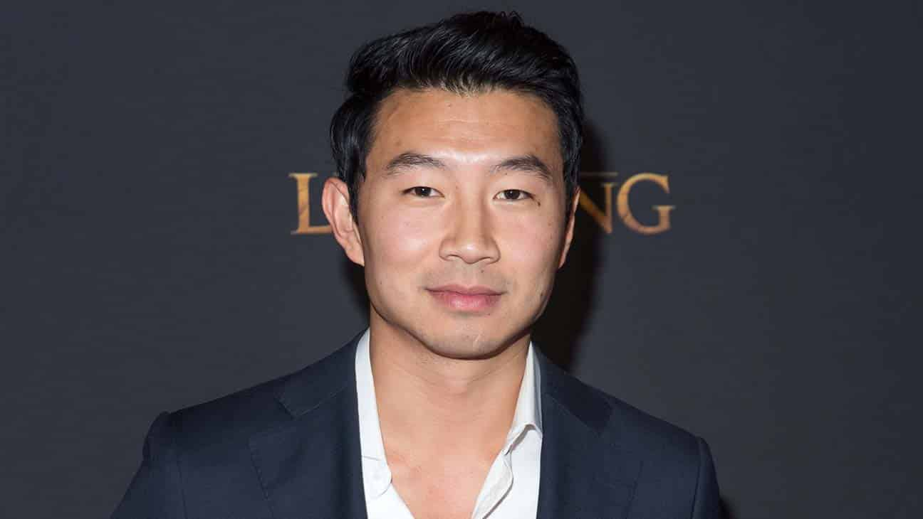 Arthur the King: Simu Liu entra nel cast del film con Mark Wahlberg