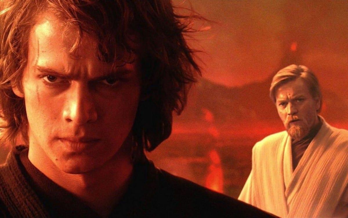 Obi-Wan Kenobi: Hayden Christensen tornerà nei panni di Darth Vader