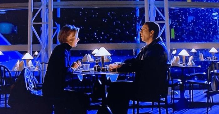 the-family-man, migliori film natale prime video