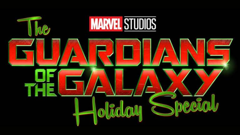 the-guardians-of-the-galaxy-holiday-special