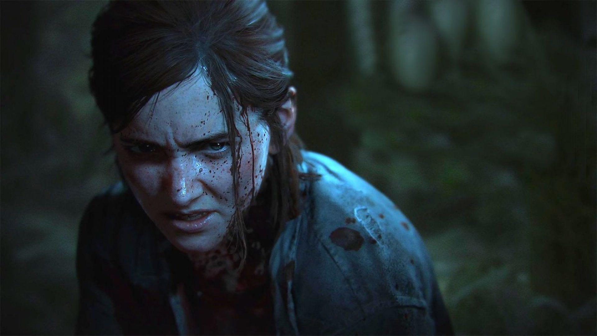 The Last of Us Parte 2 Migliori videogiochi 2020