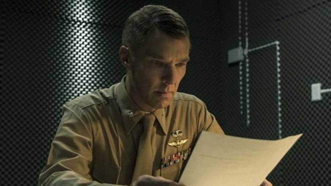 The Mauritanian: il trailer del film con Jodie Foster e Benedict Cumberbatch