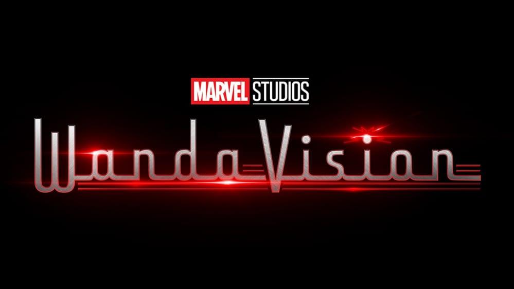 wandavision, Marvel Studios