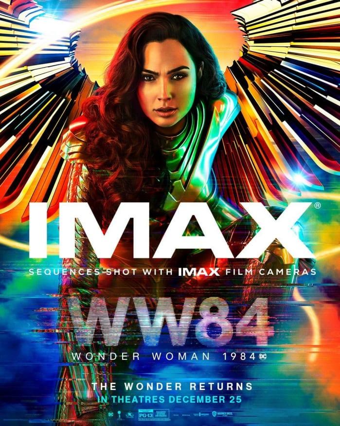 wonder-woman-1984-imax