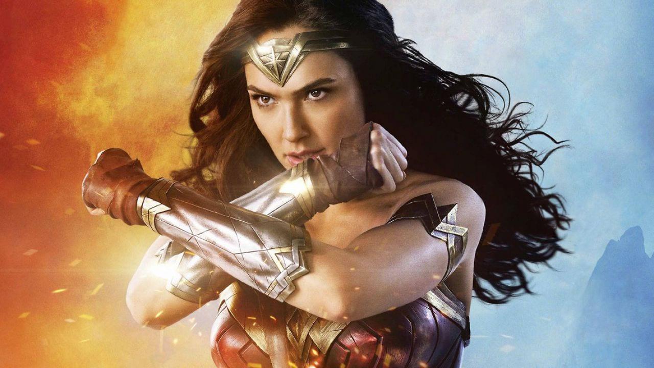 Wonder Woman: una campagna per celebrare gli 80 anni del personaggio
