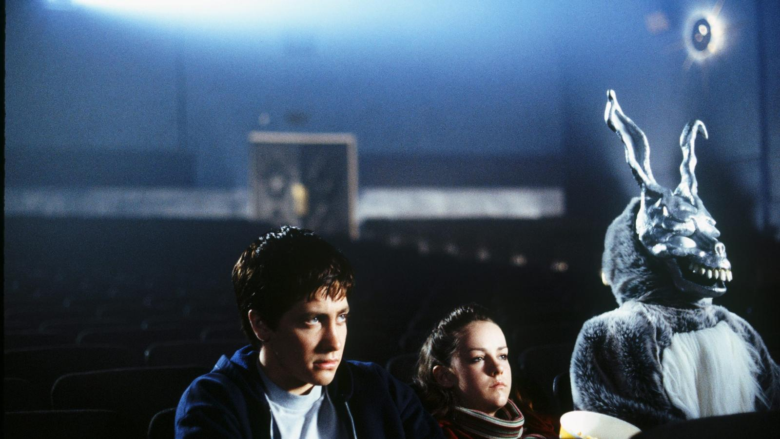 Donnie Darko: 20 anni dell'enigmatico cult di Richard Kelly