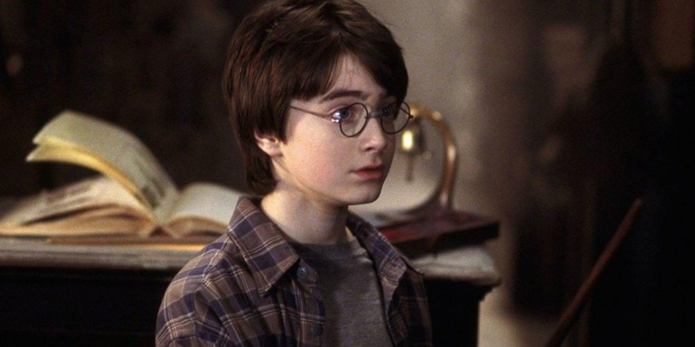 Harry Potter: il franchise è supervisionato da un dirigente Warner Bros.