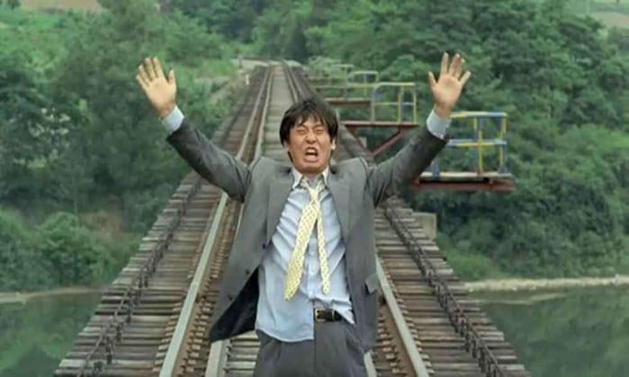 15 film sudcoreani