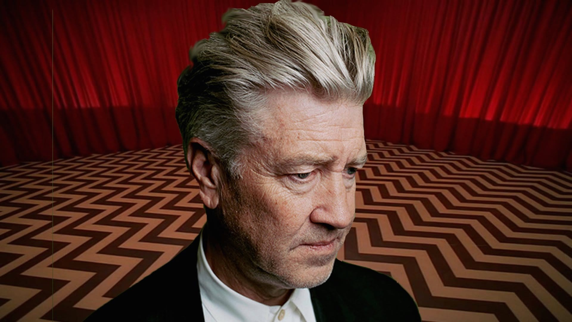 David Lynch: un eccentrico maestro del surrealismo cinematografico