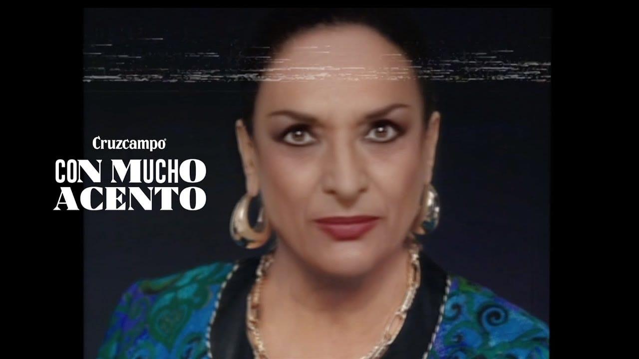 Deepfake: una controversa pubblicità spagnola riporta in vita una leggendaria cantante